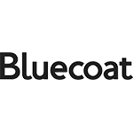 bluecoat-logo-new